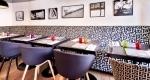 Restaurant Bis Repetita
