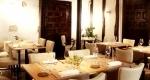 Restaurant Sola