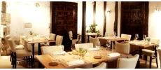 Sola Haute gastronomie Paris