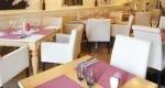 Restaurant Le Grand Café