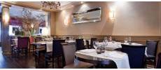 Giorgio Italian cuisine Paris