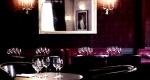 Restaurant Le Chacha Club