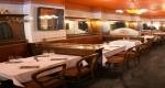 Restaurant Le Bistrot de Pierrot