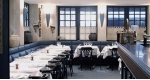 Restaurant L'Ecume des Mers