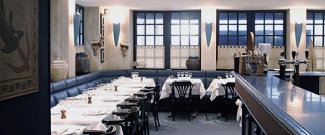 restaurant groupe l 39 cume des mers lille. Black Bedroom Furniture Sets. Home Design Ideas
