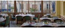 Les Caudalies Gastronomique Châlons-en-Champagne