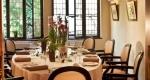 Restaurant Le Tire-Bouchon