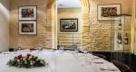 Restaurant L'Estaminet Gantois (Hôtel l'Hermitage Gantois *****)