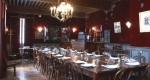 Restaurant Café Comptoir Abel