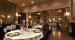 Restaurant Victoria Hall