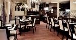 Restaurant Enclos de la Croix