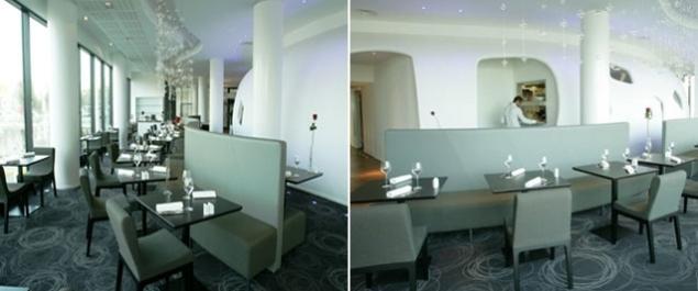 restaurant groupe. Black Bedroom Furniture Sets. Home Design Ideas