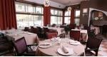 Restaurant Chez Fonfon