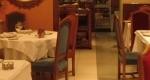 Restaurant Cyprien