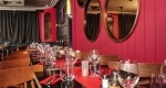 Restaurant Le Passage