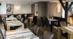 Restaurant Le Grand Zinc
