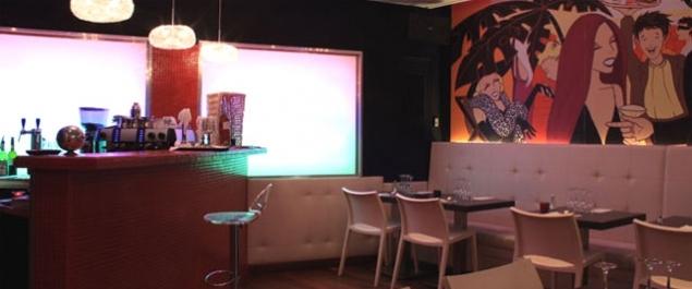 Restaurant groupe au grand comptoir toulouse - Horaires grand comptoir suresnes ...