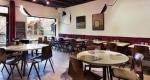 Restaurant Pinot Grigrio