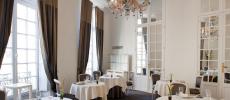 Michel Sarran Gastronomique Toulouse