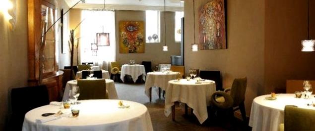 restaurant michel sarran haute gastronomie toulouse. Black Bedroom Furniture Sets. Home Design Ideas