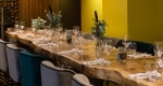 Restaurant La Gourmandine