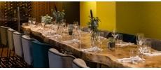 La Gourmandine Bistronomique Toulouse
