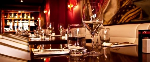 Restaurant La Gourmandine - Toulouse