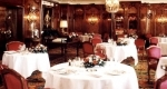 Restaurant Le Chantecler