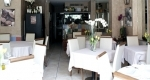 Restaurant Luc Salsedo