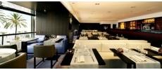 Le Colonial Café Gastronomique Nice