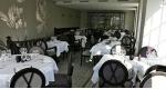 Restaurant Gaglio