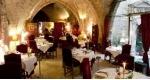 Restaurant La Diligence
