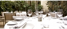 La Maison de la Lozère Gastronomique Montpellier
