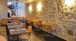 Restaurant Monjul