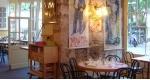 Restaurant Le P'tit Bec