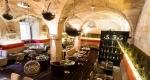 Restaurant Le 6ème Sens