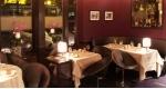 Restaurant Le 4 Saisons