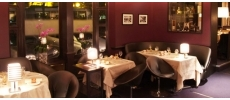 Le 4 Saisons Gastronomique Rouen