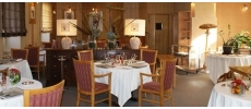 Stéphane Derbord Haute gastronomie Dijon