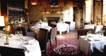 Restaurant La Closerie (ex Oenophiles)
