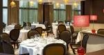 Restaurant Le Restaurant de l'Hôtel Le Château Bourgogne