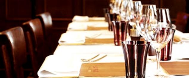 Restaurant La Paix (Rennes) - Rennes