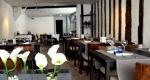 Restaurant La Cuisine - Limoges