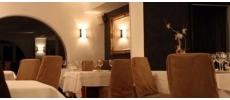 Le Palm Beach Haute gastronomie Ajaccio