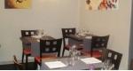 Restaurant A Nepita