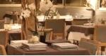 Restaurant L'Altru Versu