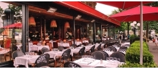 Chez Francis Traditionnel Paris