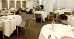 Restaurant Le Millénaire