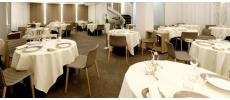 Le Millénaire Haute gastronomie Reims
