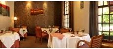Le Foch Haute gastronomie Reims